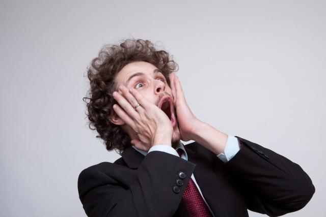 """<a href=""""https://www.photo-ac.com/profile/43626"""">acworks</a>さんによる<a href=""""https://www.photo-ac.com/"""">写真AC</a>からの写真"""