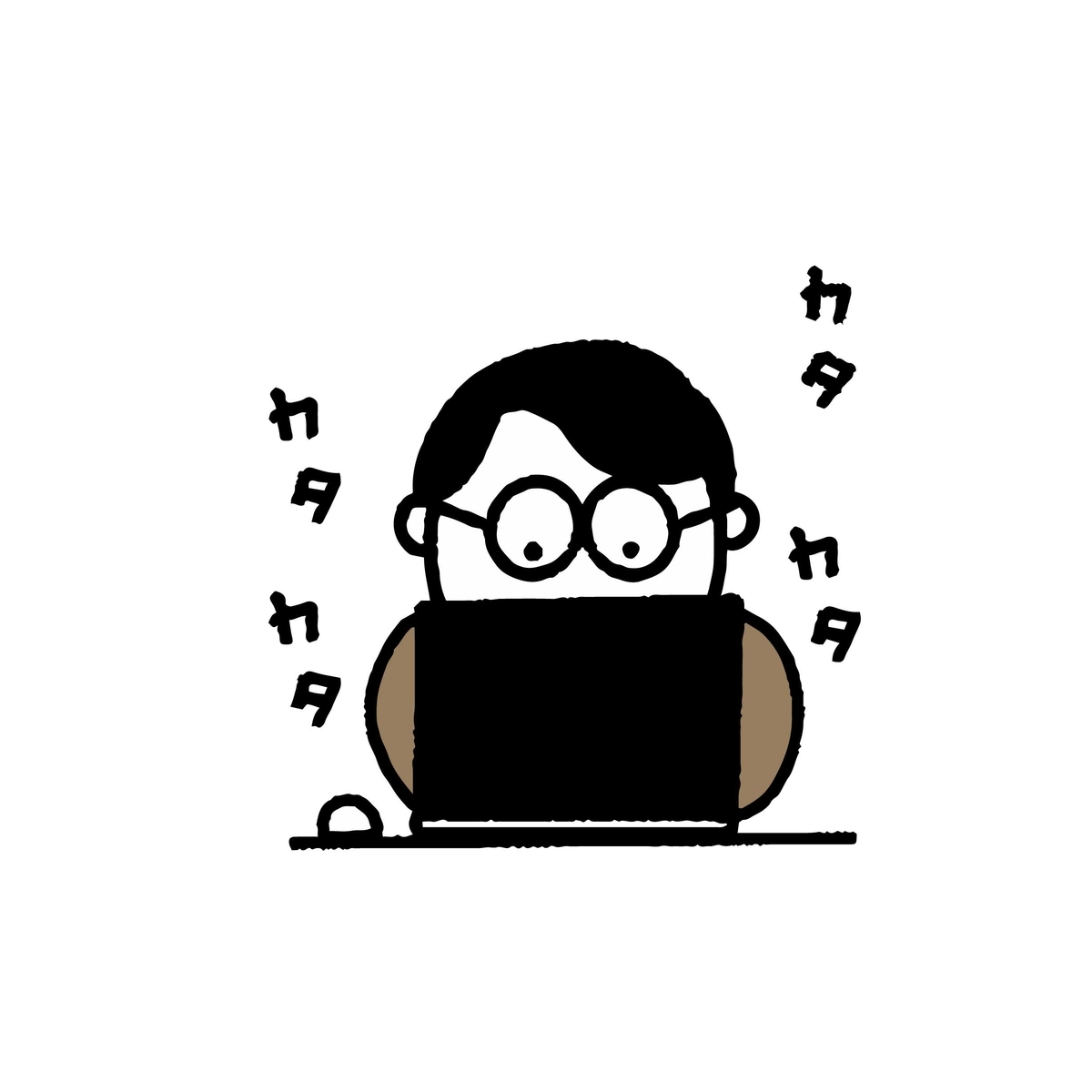 f:id:I_am_an_easy_going:20210514104622j:plain