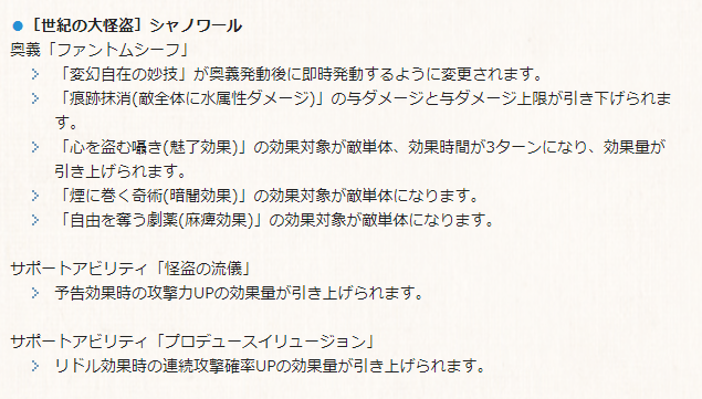 f:id:IchiKara:20180510011224p:plain