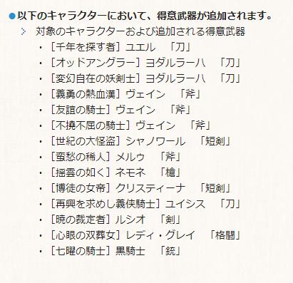 f:id:IchiKara:20180510012040p:plain