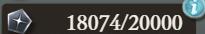 f:id:IchiKara:20180520202105p:plain