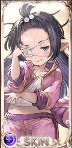 f:id:IchiKara:20180604001743p:plain