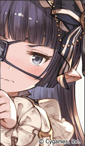 f:id:IchiKara:20180604001858p:plain