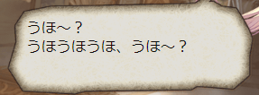 f:id:IchiKara:20180604002052p:plain
