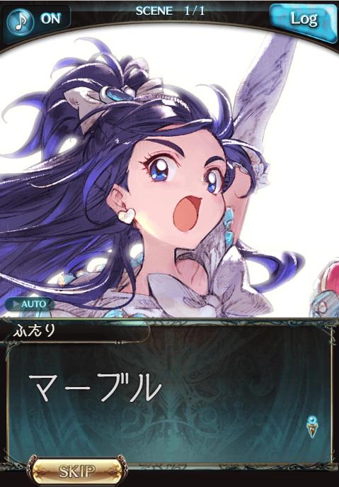 f:id:IchiKara:20181014232240p:plain