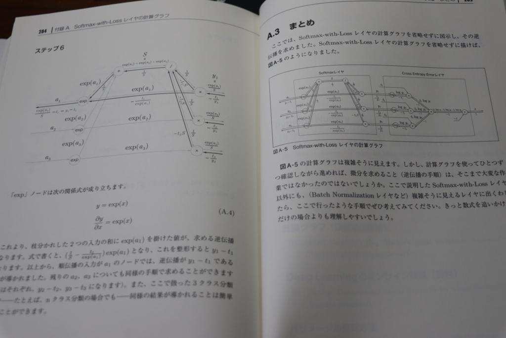 f:id:Ichiei:20171228102858j:plain
