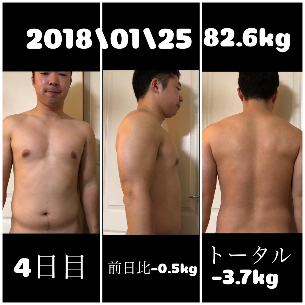 f:id:Ichigoh:20180126010227j:plain