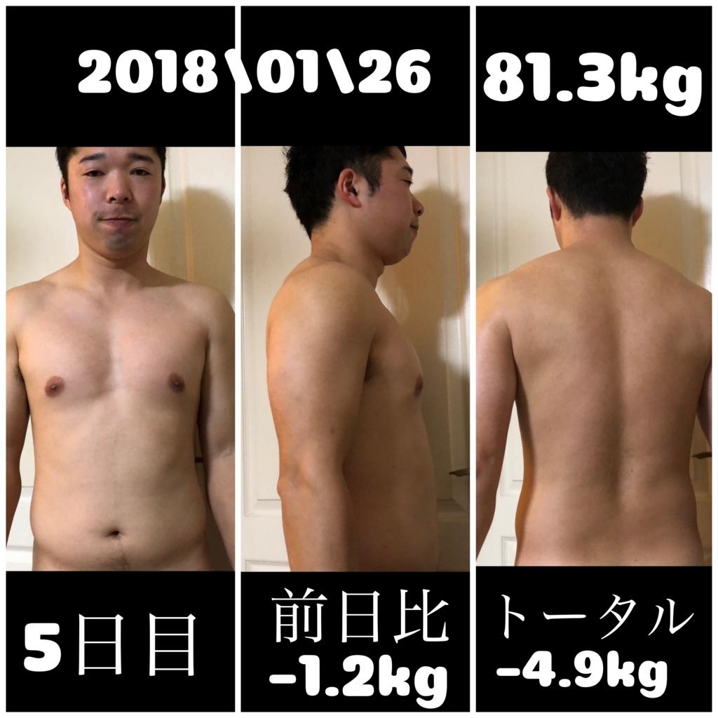 f:id:Ichigoh:20180126234129j:plain