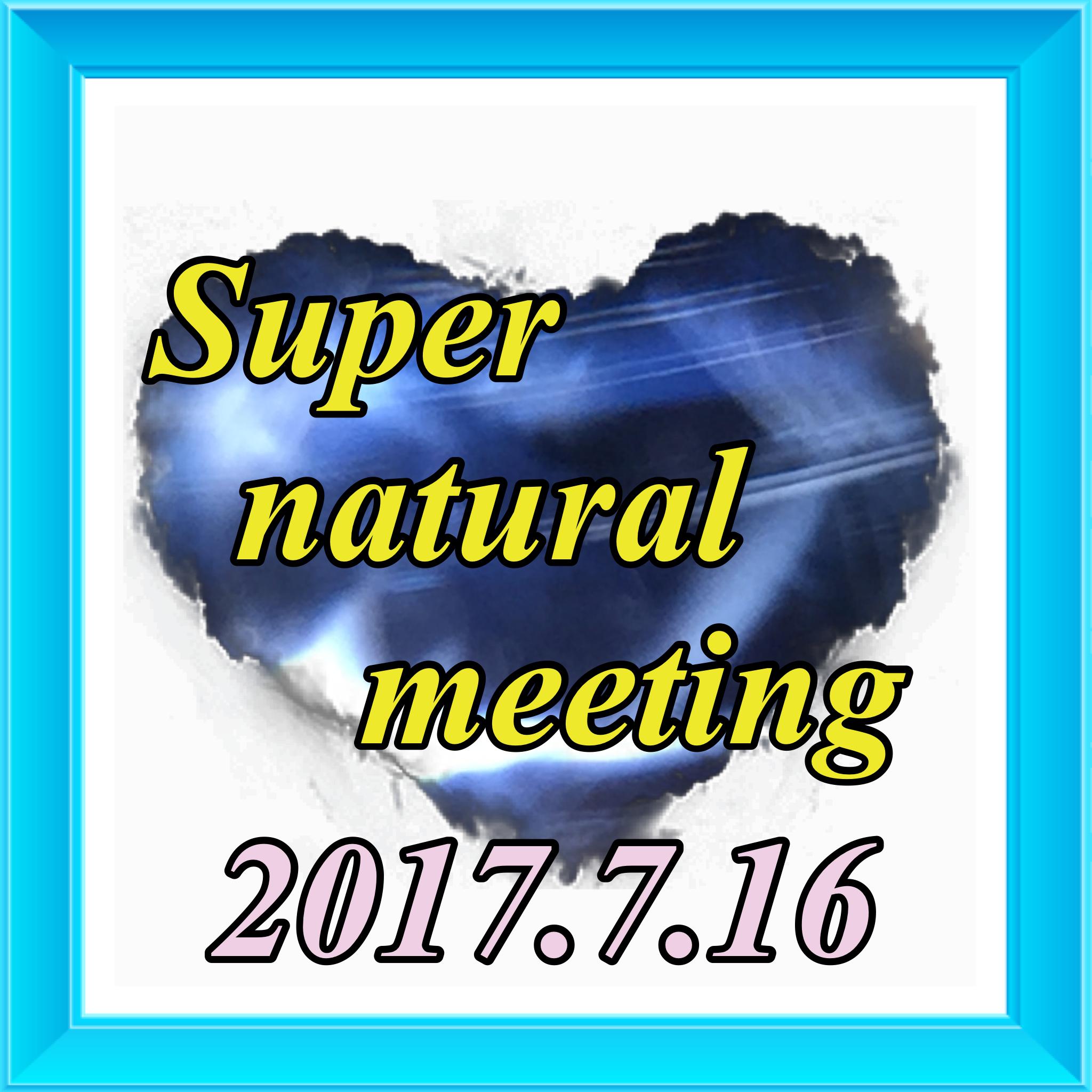 f:id:Ichiodo:20170417172315p:image