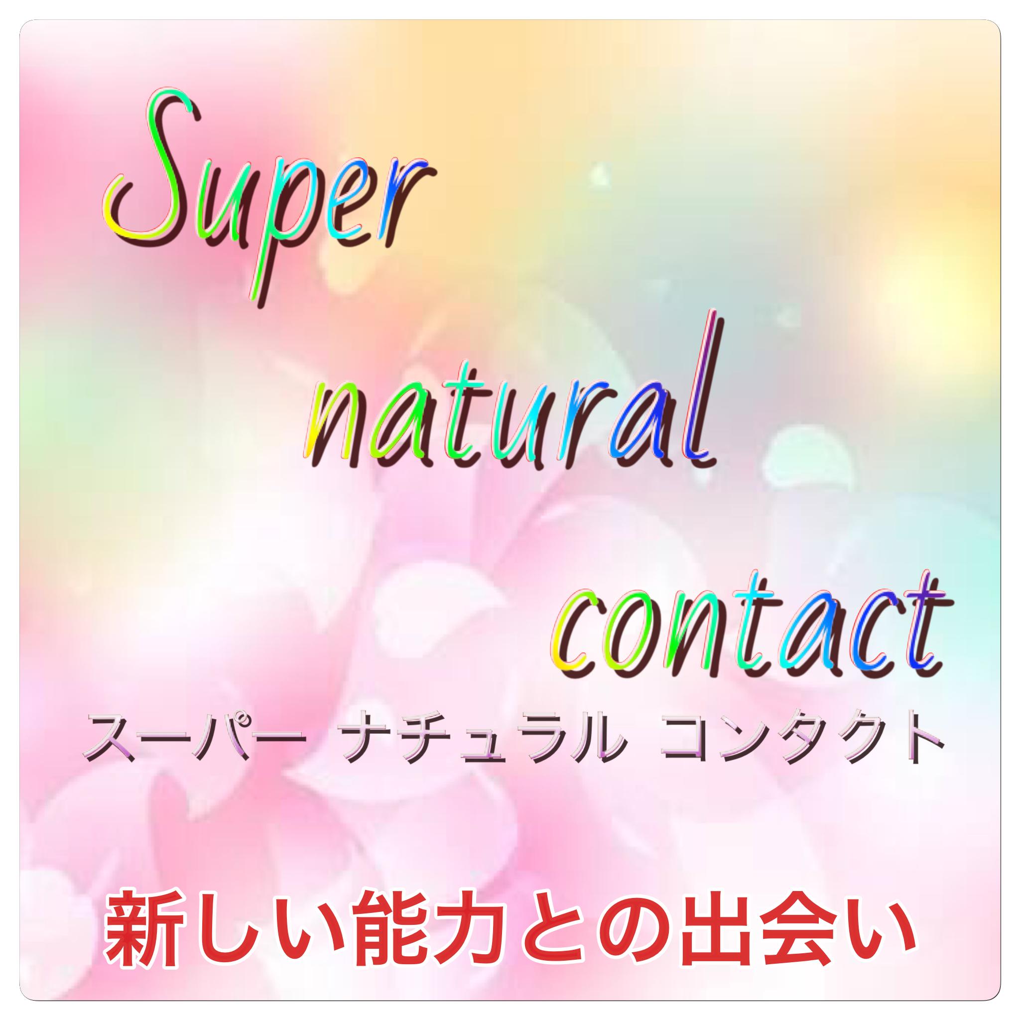 f:id:Ichiodo:20170511155806p:image