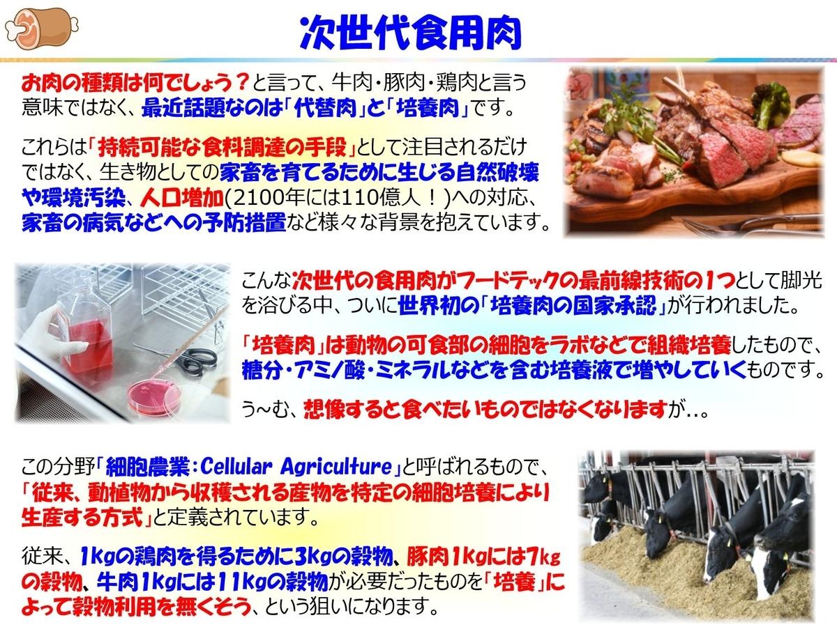 f:id:IchiroStories:20210213165023j:plain
