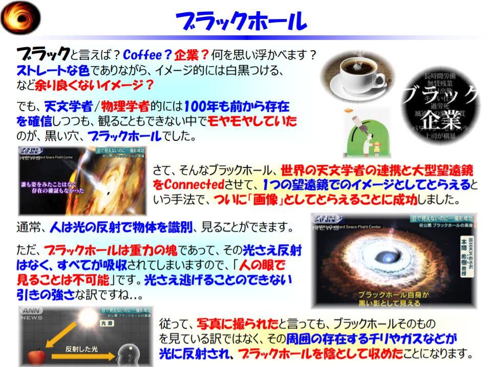 f:id:IchiroStories:20210227075124j:plain