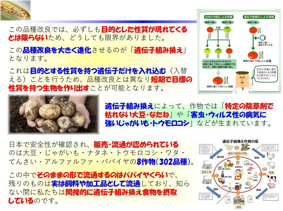 f:id:IchiroStories:20210308111032j:plain