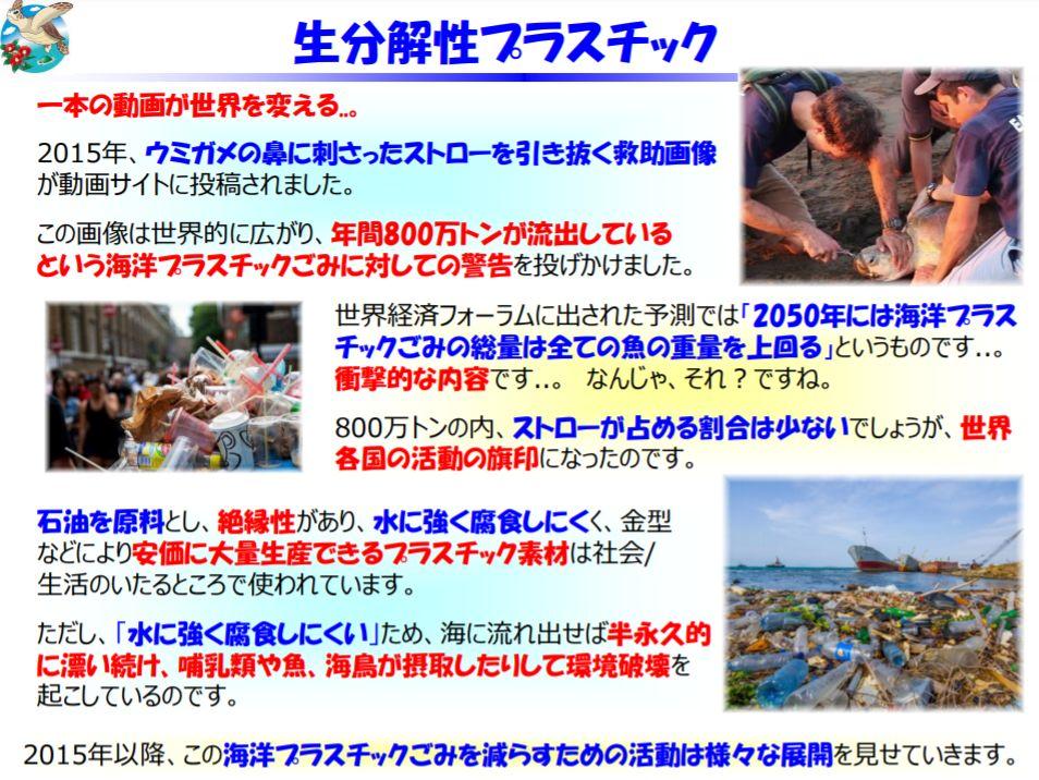 f:id:IchiroStories:20210405213724j:plain