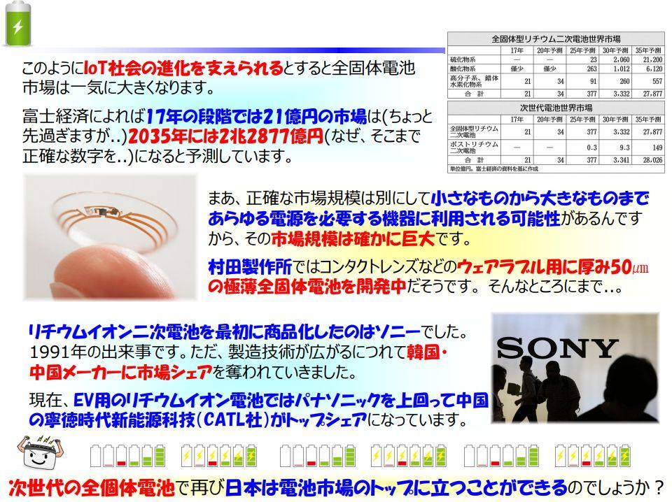 f:id:IchiroStories:20210412224408j:plain