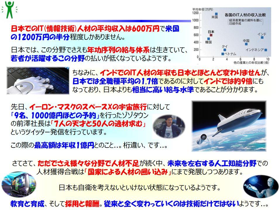 f:id:IchiroStories:20210414224814j:plain