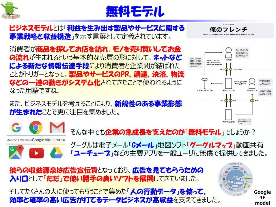 f:id:IchiroStories:20210415174605j:plain