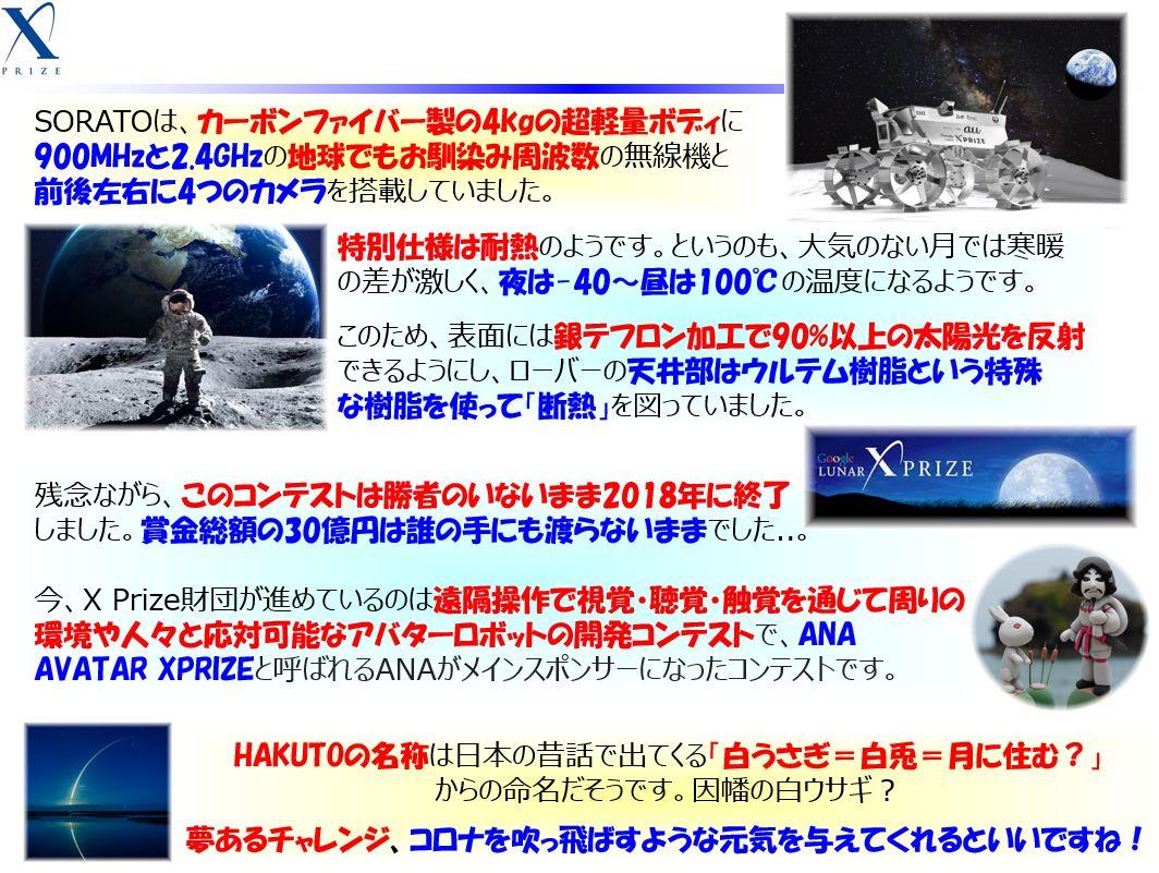 f:id:IchiroStories:20210416174213j:plain