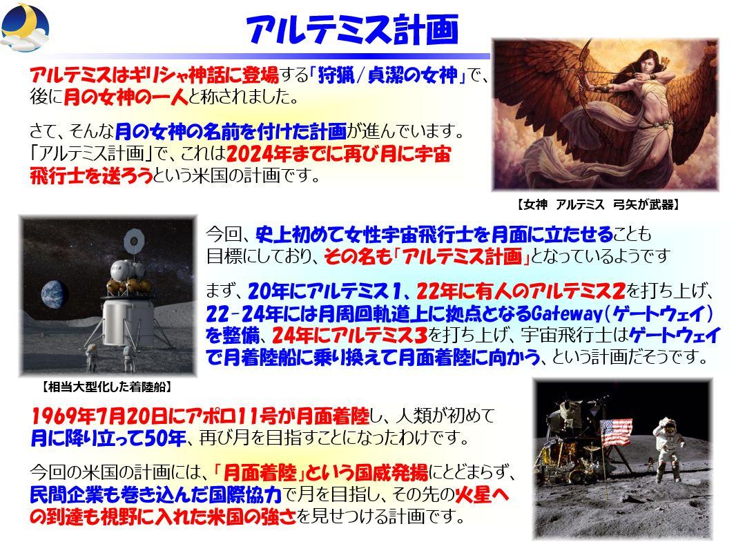 f:id:IchiroStories:20210418090322j:plain