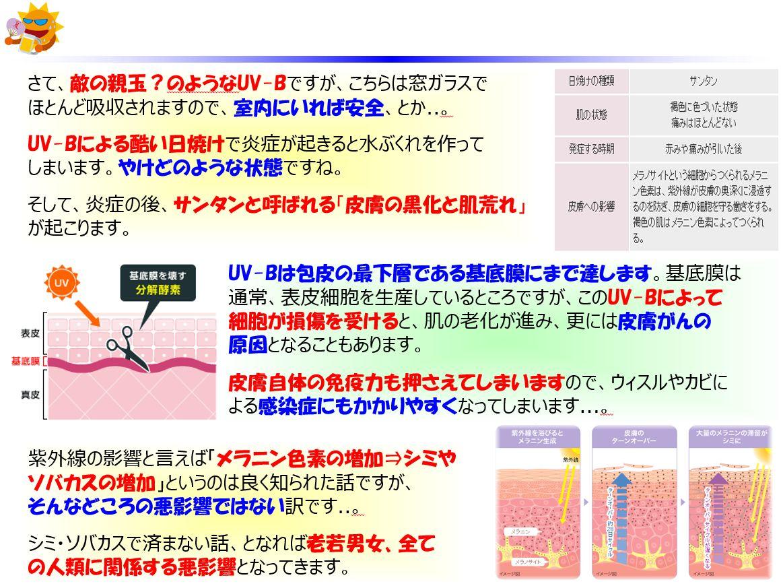 f:id:IchiroStories:20210505152502j:plain