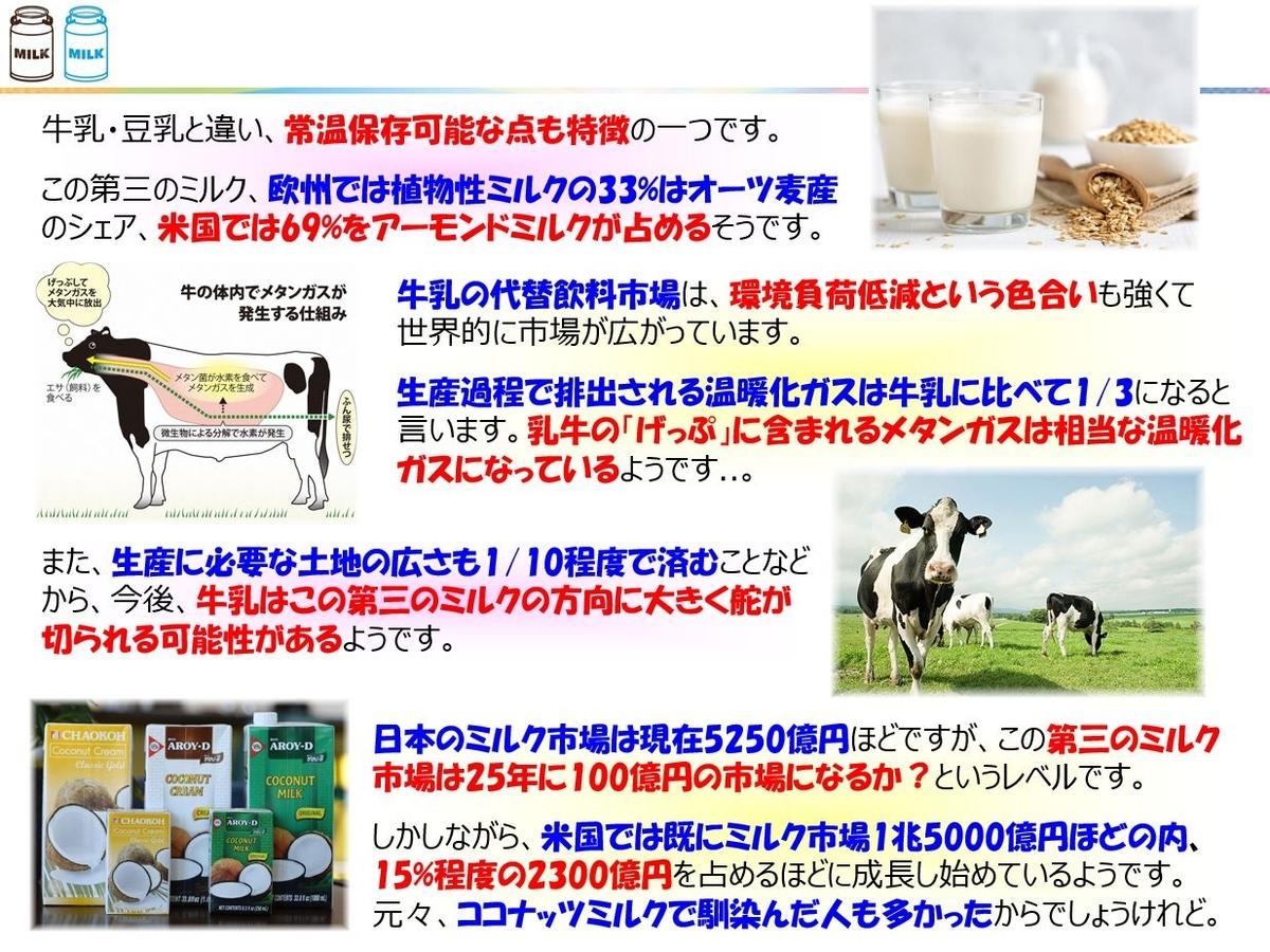 f:id:IchiroStories:20210508104006j:plain