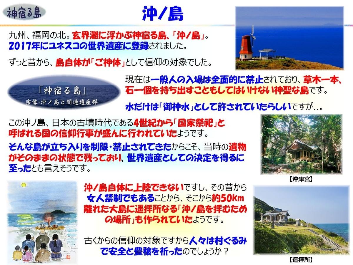 f:id:IchiroStories:20210515110216j:plain