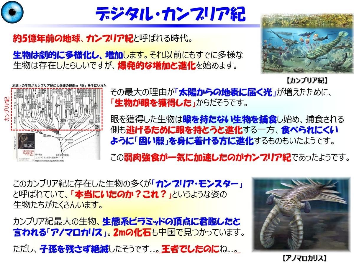 f:id:IchiroStories:20210613191408j:plain