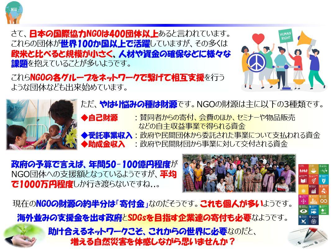 f:id:IchiroStories:20210620122013j:plain