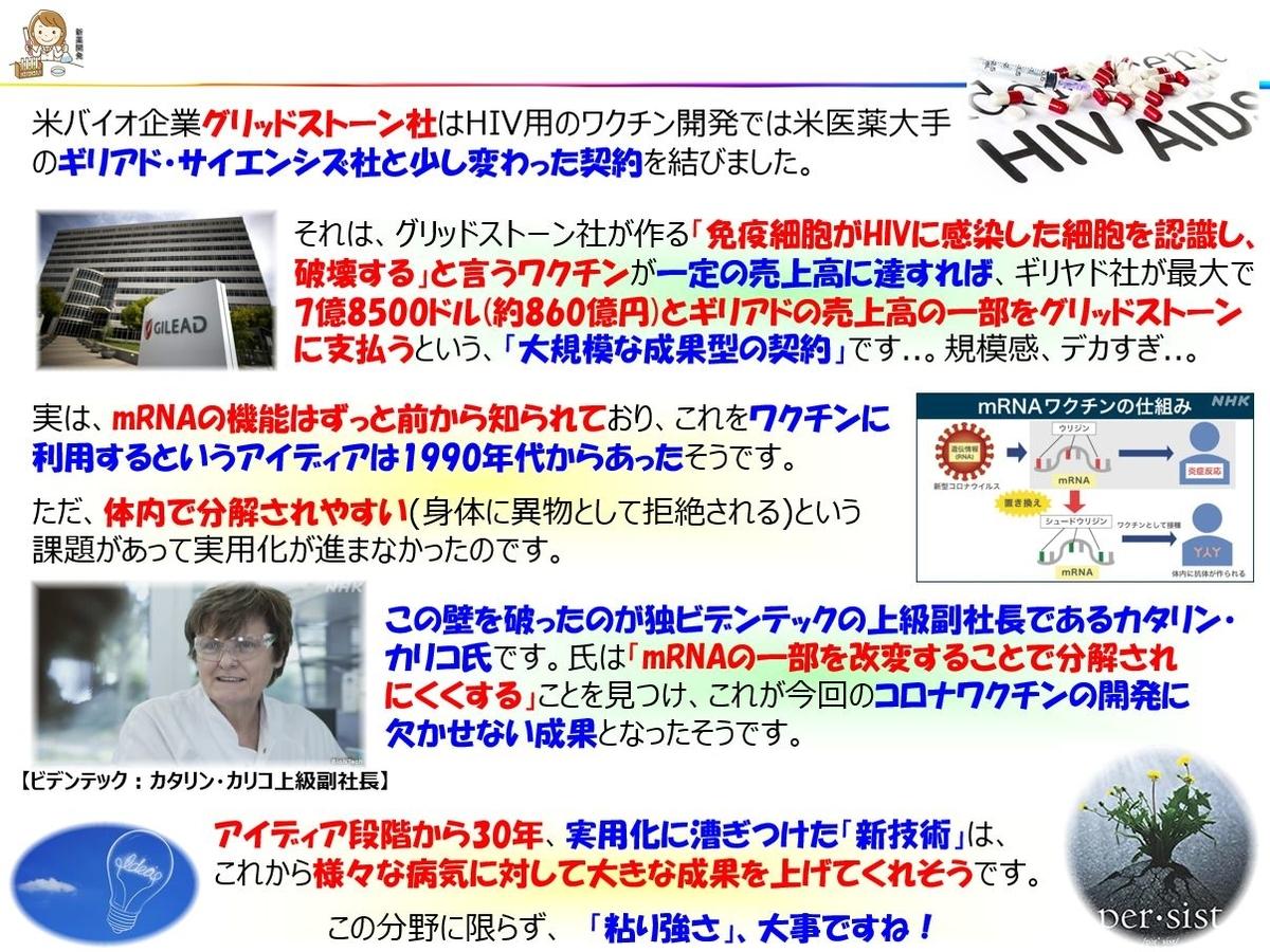 f:id:IchiroStories:20210703095125j:plain
