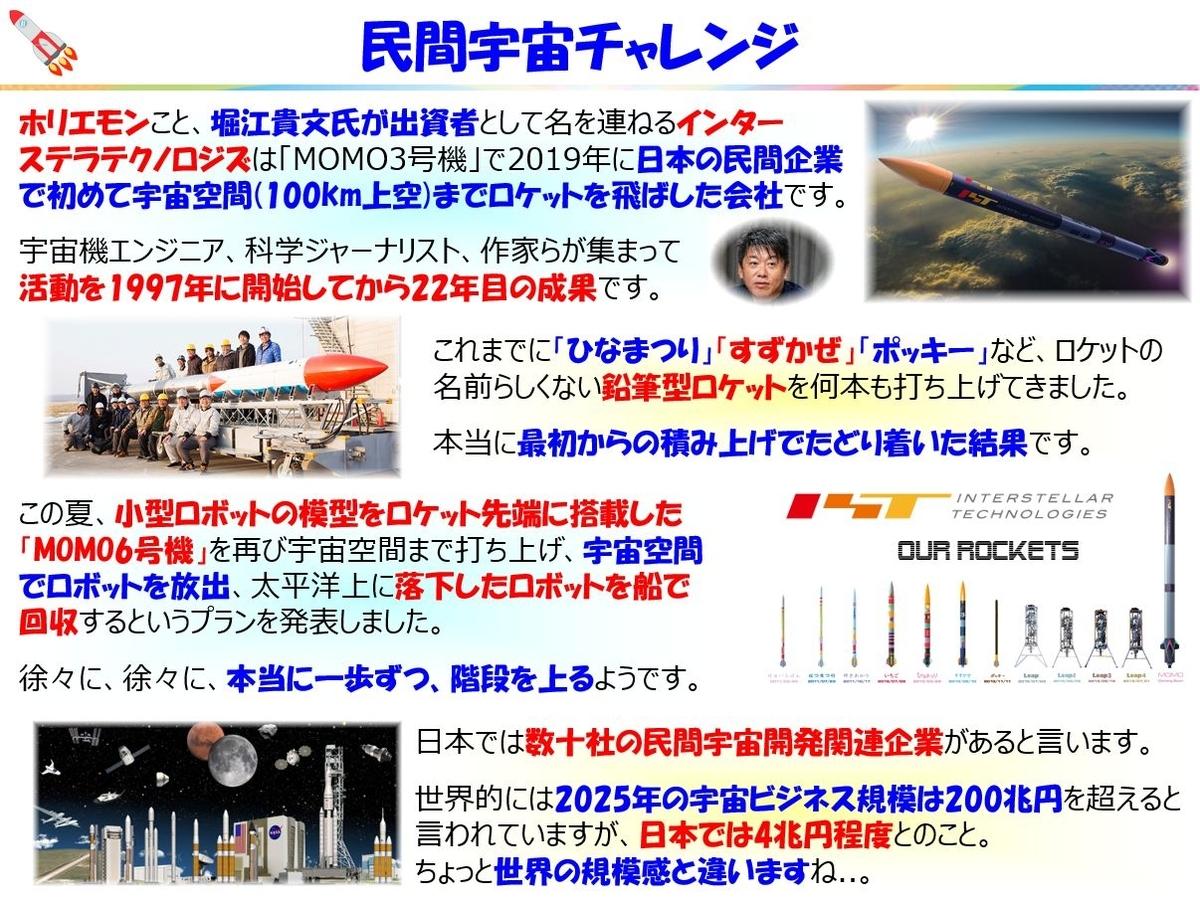 f:id:IchiroStories:20210710145549j:plain