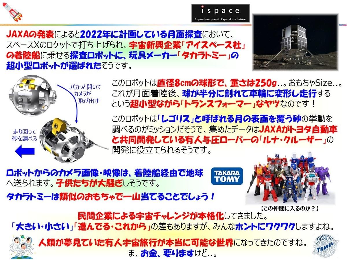 f:id:IchiroStories:20210710145558j:plain