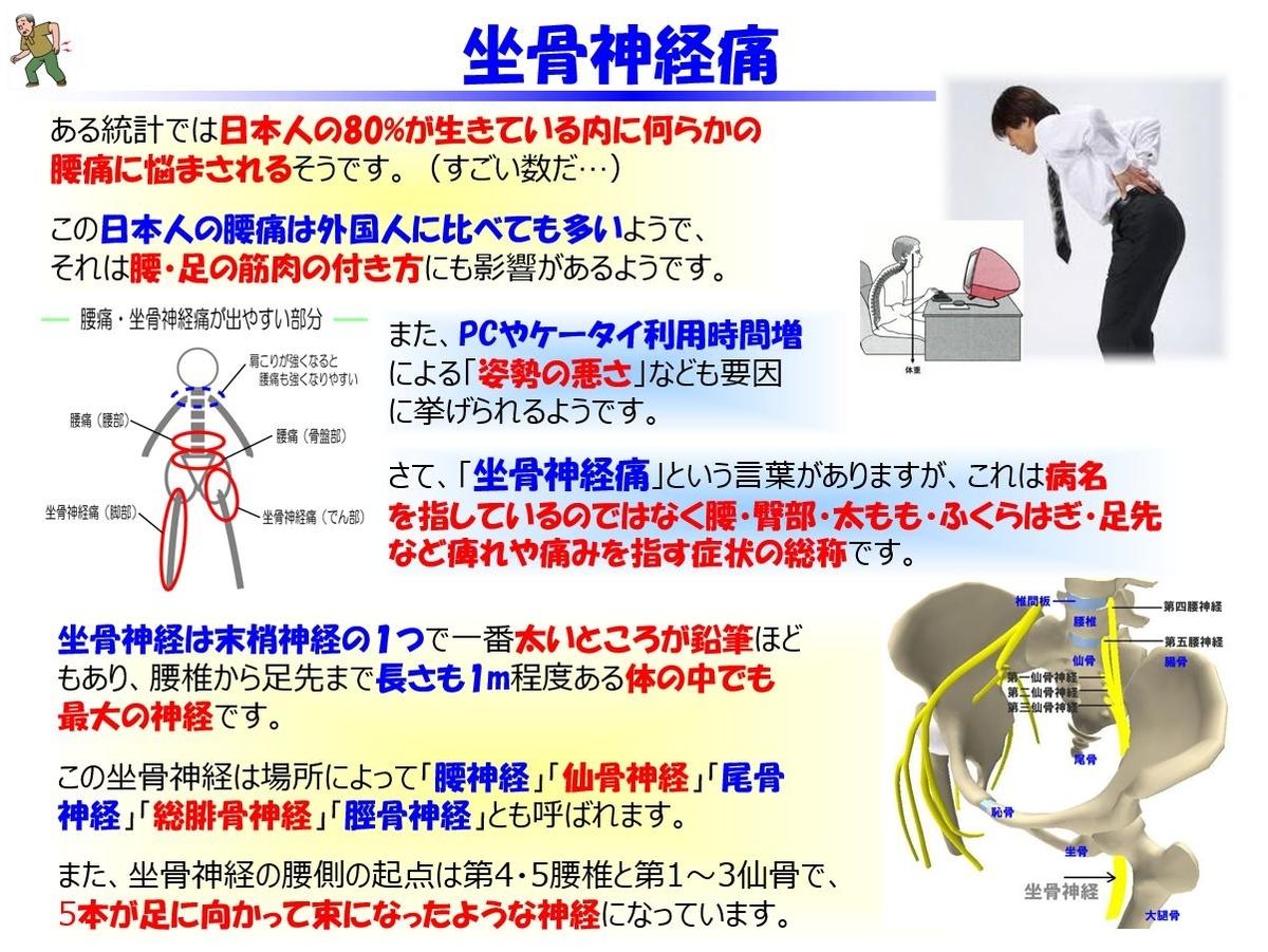 f:id:IchiroStories:20210718095159j:plain