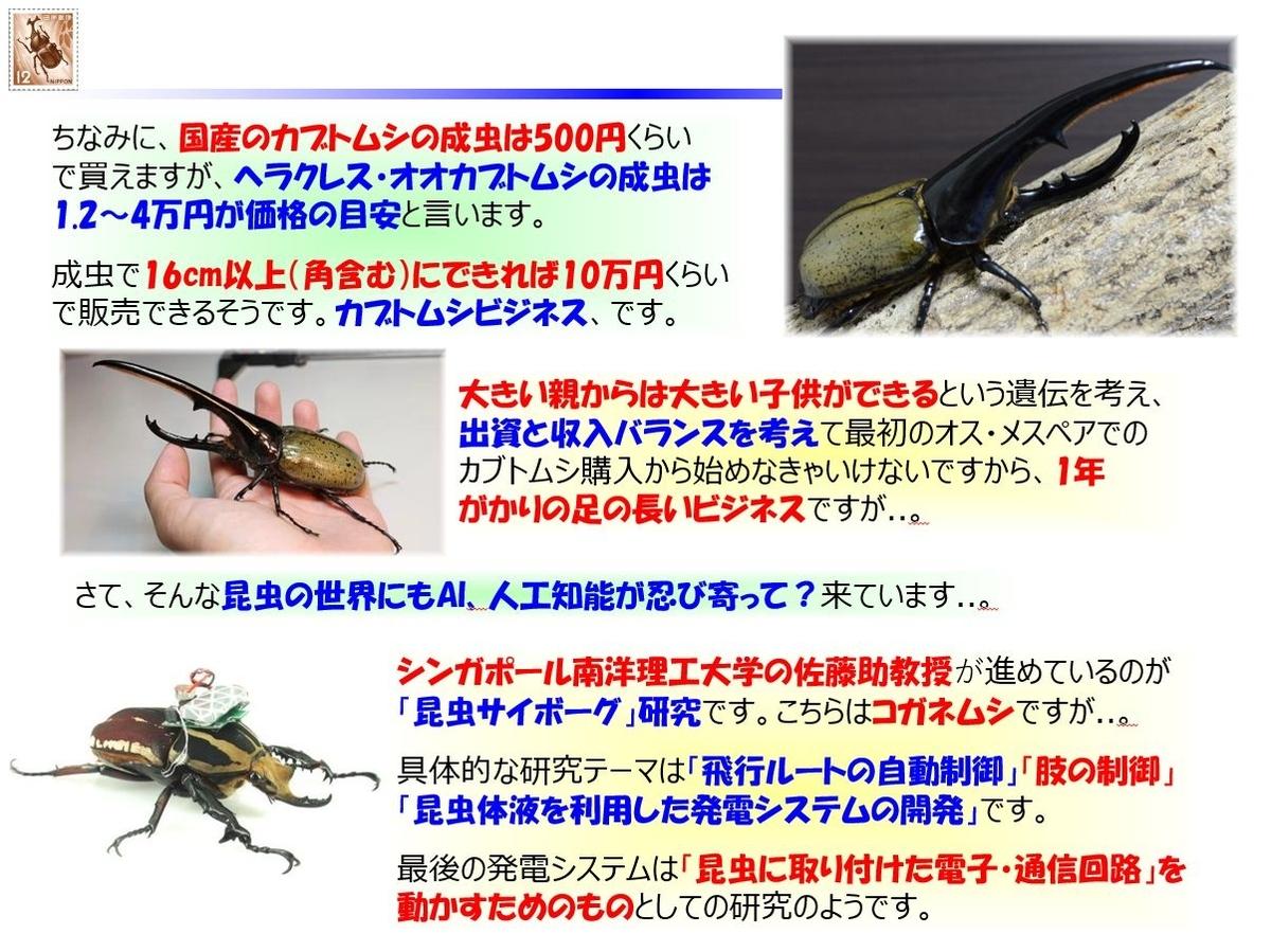 f:id:IchiroStories:20210724151231j:plain