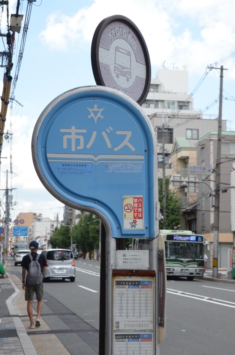f:id:Ichitoyo_MY05:20200828094034j:plain