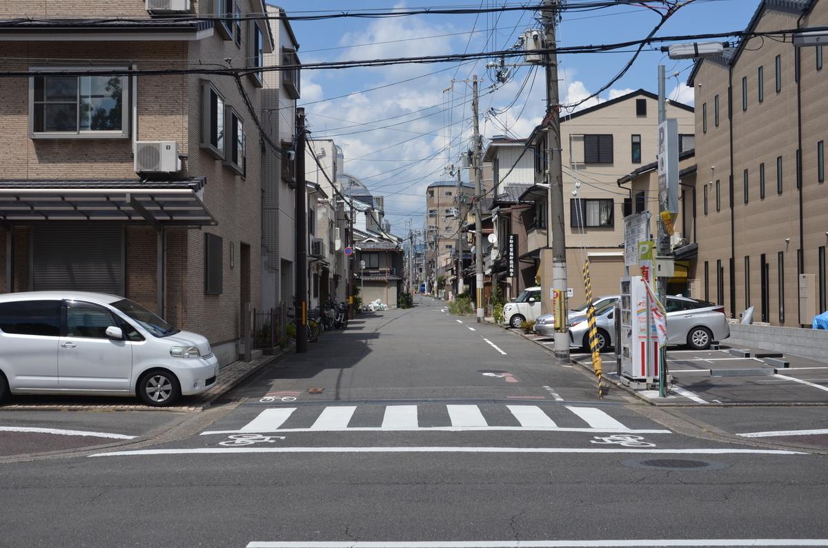 f:id:Ichitoyo_MY05:20200828095726j:plain