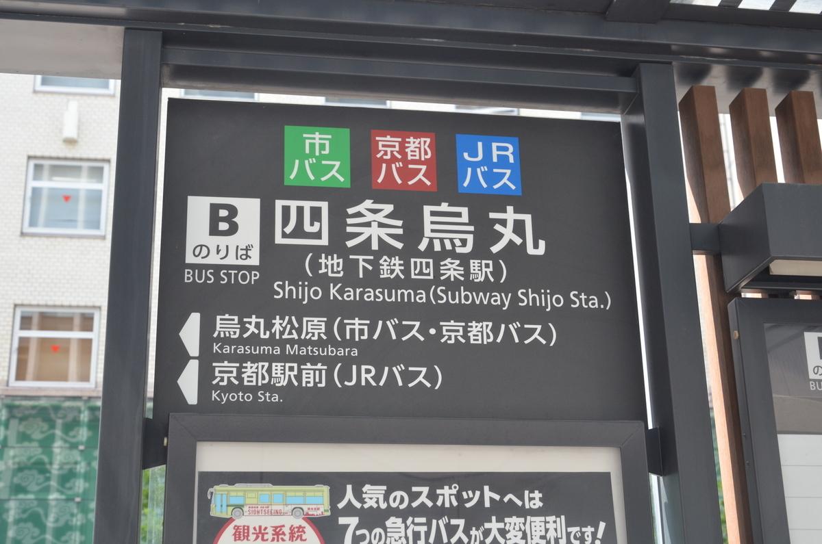f:id:Ichitoyo_MY05:20200828102123j:plain