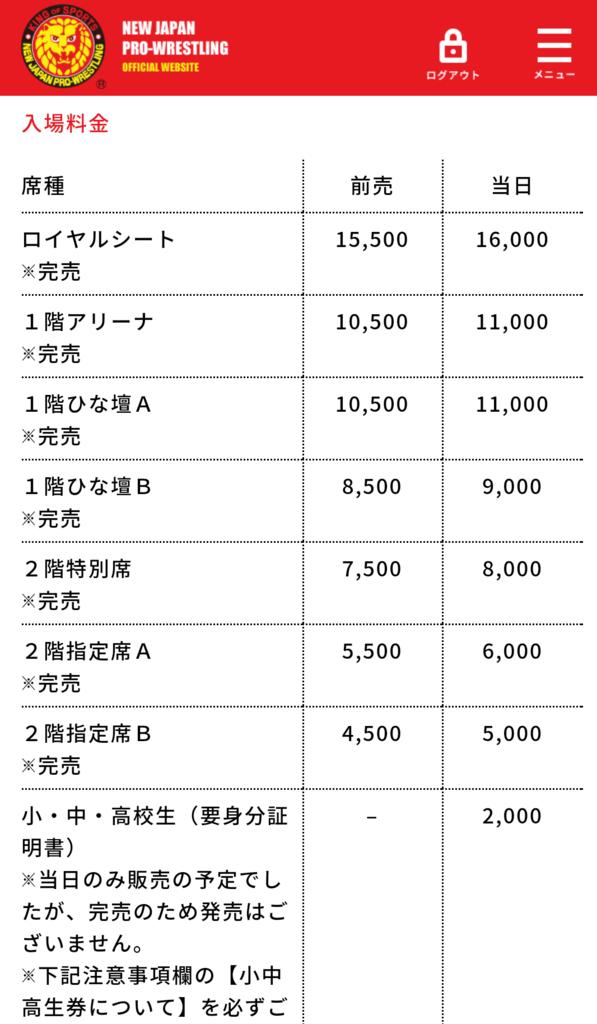 f:id:Ieyasu:20181023145622p:plain