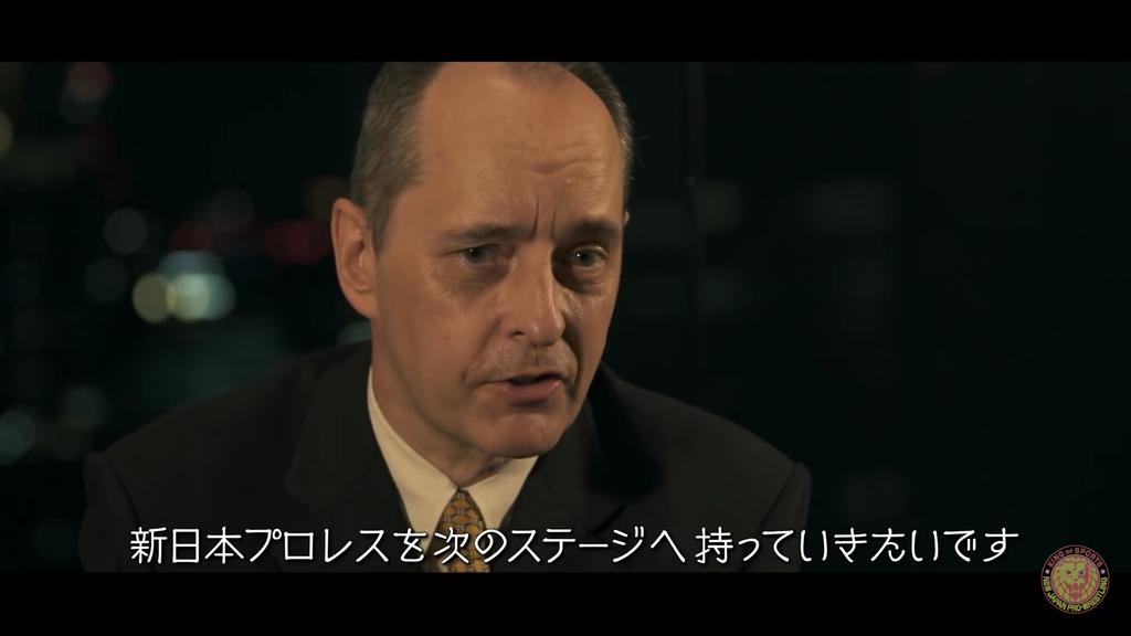 f:id:Ieyasu:20181024201937p:plain