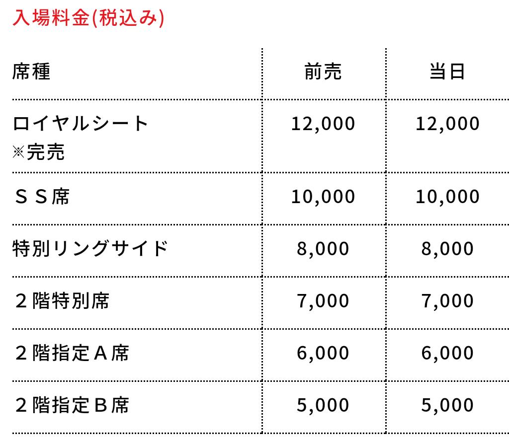 f:id:Ieyasu:20181125233223p:plain