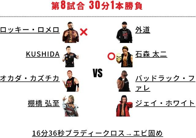 f:id:Ieyasu:20181201184037j:image