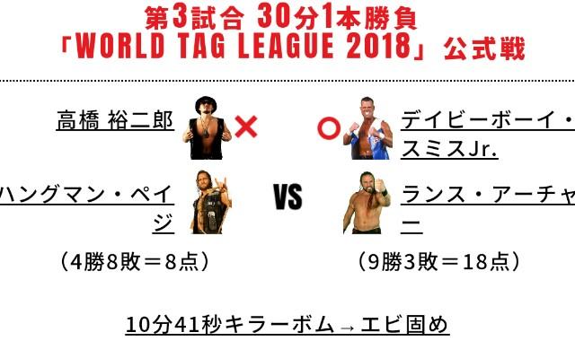 f:id:Ieyasu:20181206213254j:image