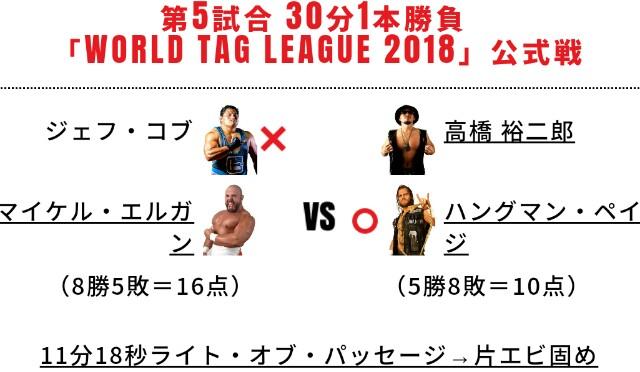 f:id:Ieyasu:20181207222712j:image