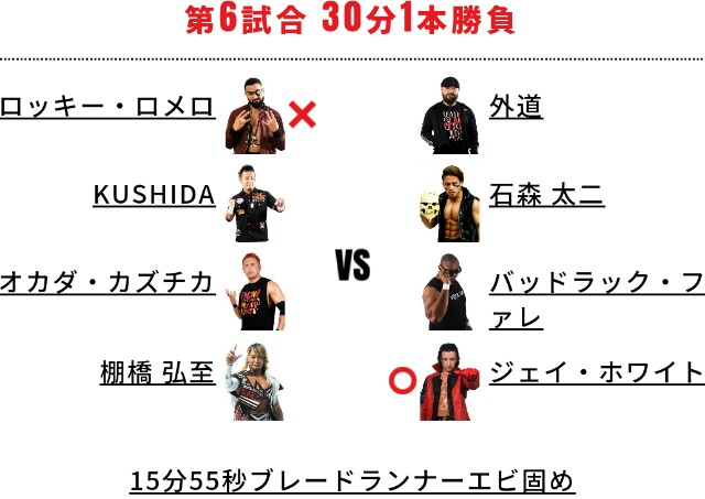 f:id:Ieyasu:20181208003106j:image