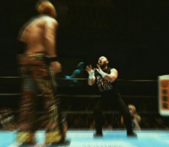 f:id:Ieyasu:20181213231425j:image