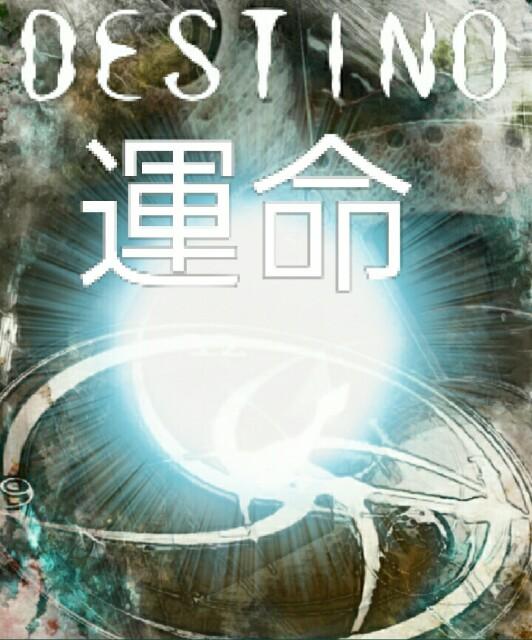 f:id:Ieyasu:20181230163411j:image