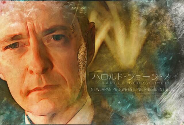 f:id:Ieyasu:20181231191112j:image