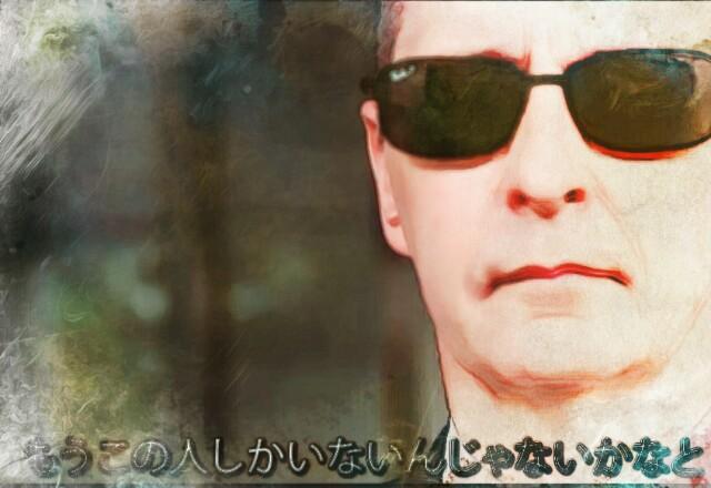 f:id:Ieyasu:20181231213646j:image