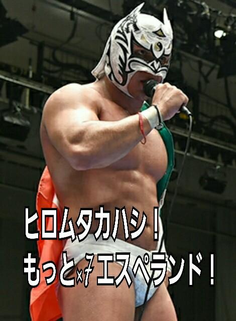f:id:Ieyasu:20190121013032j:image