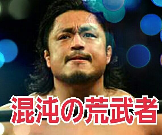 f:id:Ieyasu:20190123001642j:image
