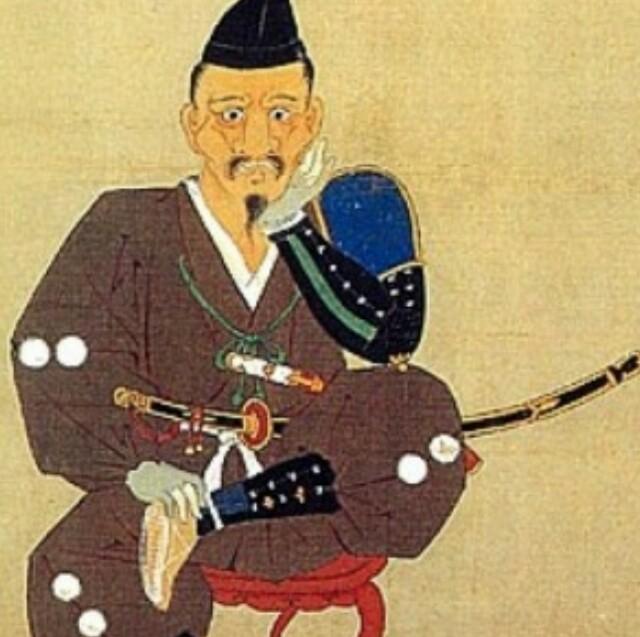 f:id:Ieyasu:20190414183452j:image